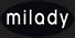 miladylogo